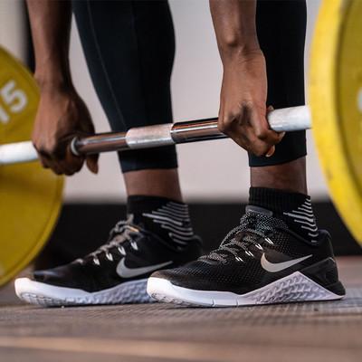 Nike Metcon 4 Women's Training Shoes - SU19