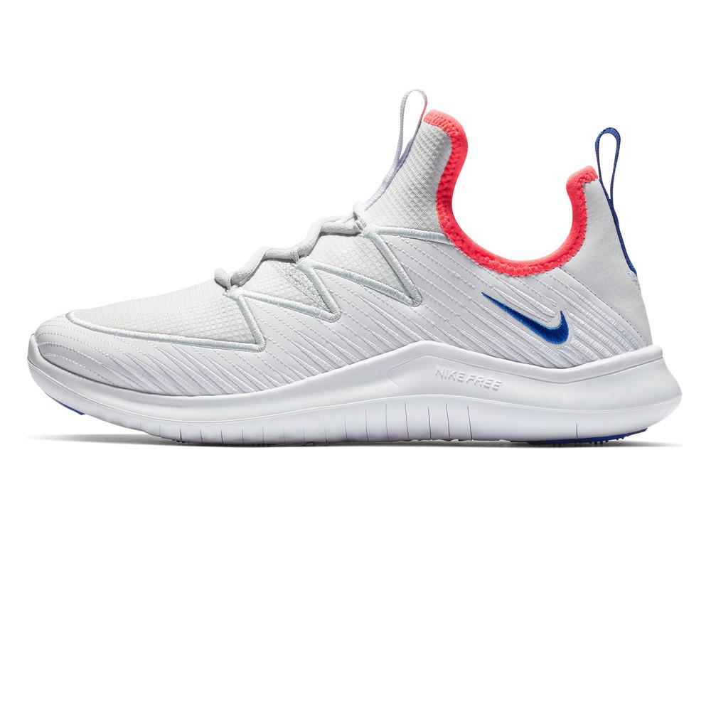 Nike Free TR 9 Damen Training schuhe SP19