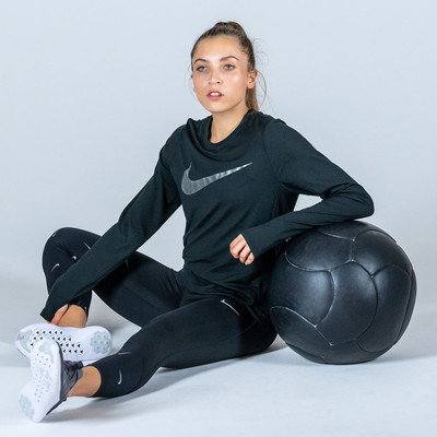Nike Free TR 9 Women's Training Shoes - SP19