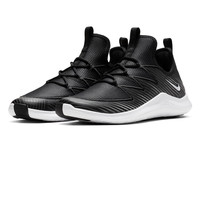 Nike Free TR 9 Women's Training Shoes - SP19