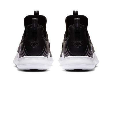 Nike Free TR 9 Women's Training Shoes - FA19