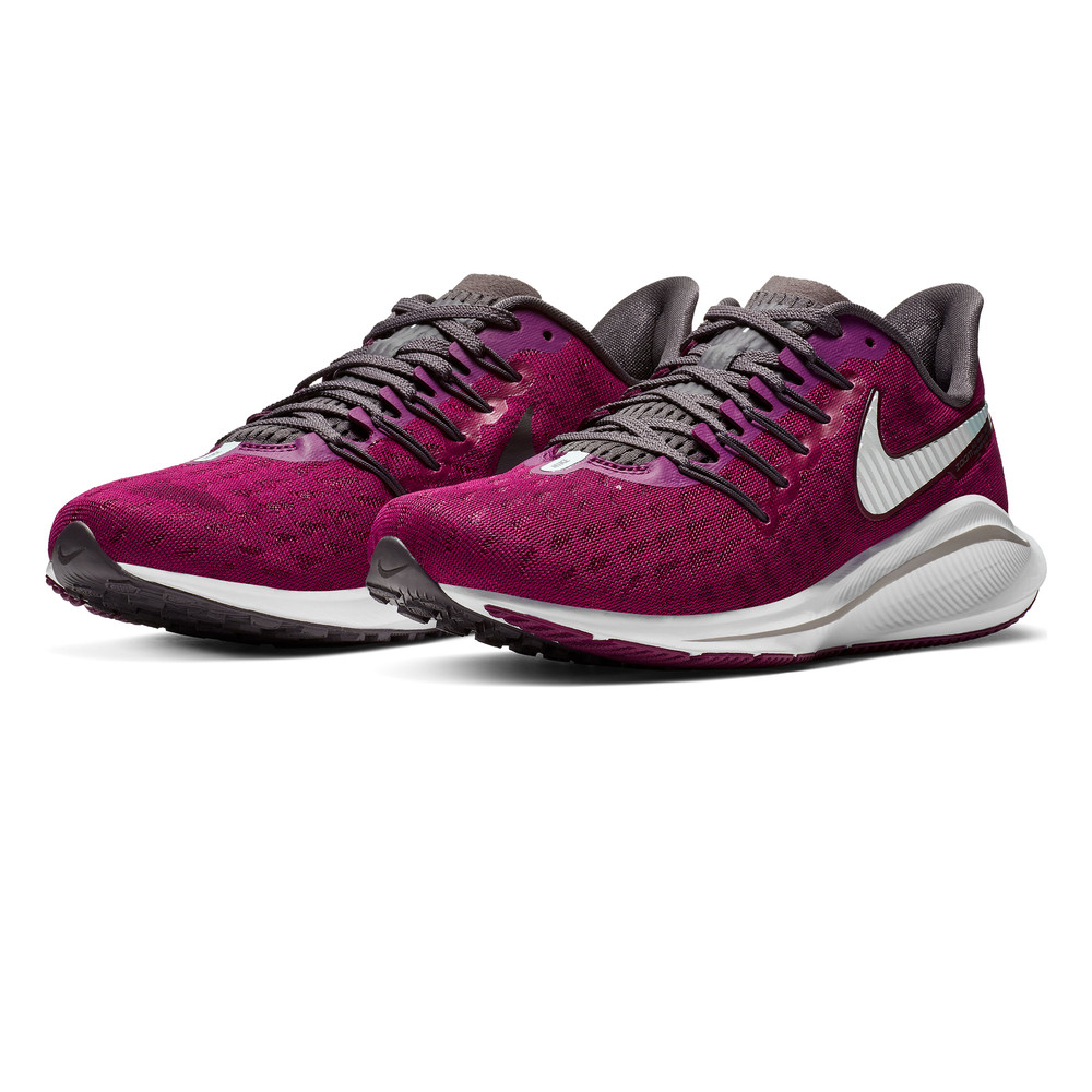 fffe1cbdccd Nike Air Zoom Vomero 14 Women s Running Shoes - SP19 - Save   Buy ...