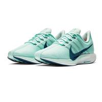 Nike Zoom Pegasus 35 Turbo Women's Running Shoes - SP19