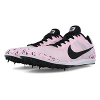 the best attitude 3977b f2b6e Nike Zoom Rival D 10 Women s Track Spikes - SP19