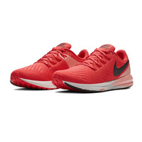 Nike Air Zoom Structure 22 Women's Running Shoes - SP19