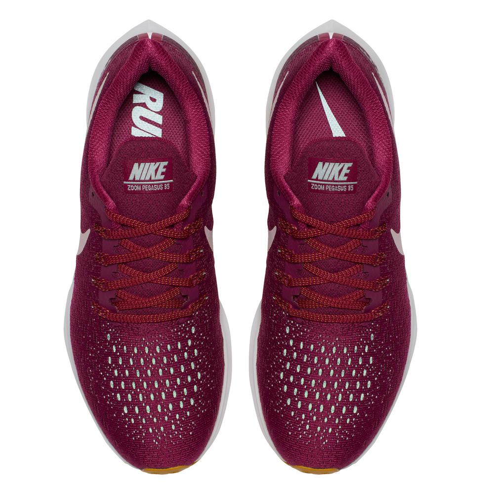 Nike Air Zoom Pegasus 35 Damen Laufschuhe SP19