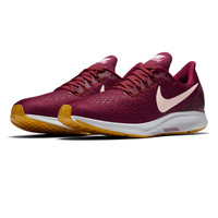 25ea914e30ed Nike Air Zoom Pegasus 35 Women s Running Shoes - SP19