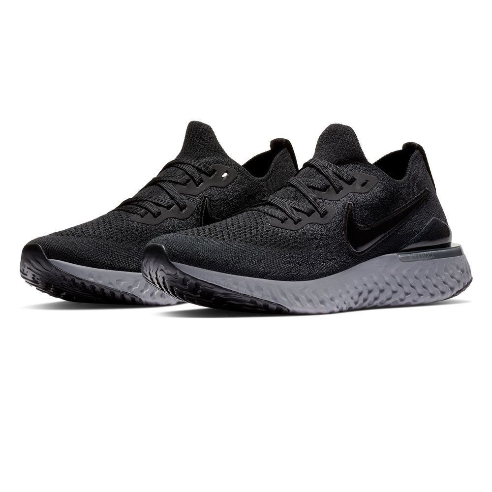 76ac31155ded Nike Epic React Flyknit 2 Women s Running Shoes - SP19 - Save   Buy Online
