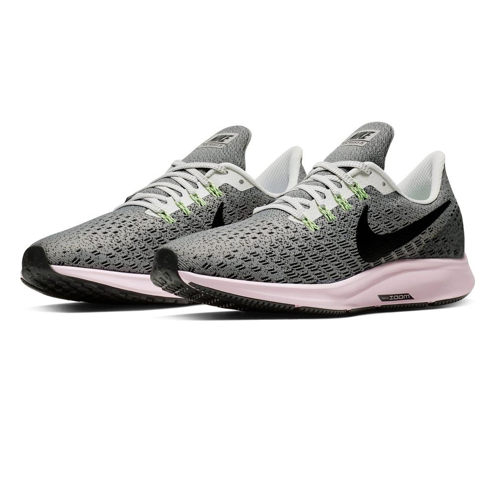 dec075878f06 Nike Air Zoom Pegasus 35 Women s Running Shoes - SP19 - Save   Buy Online