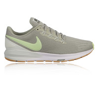 Nike Air Zoom Structure 22 para mujer zapatillas de running  - SP19