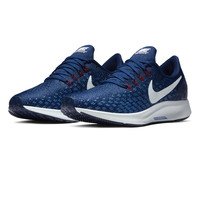 c91245912c37 Nike Air Zoom Pegasus 35 Women s Running Shoes - SP19