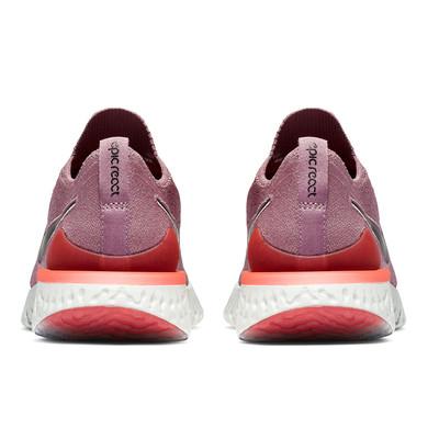 Nike Epic React Flyknit 2 Women's Running Shoes - SP19