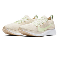 Nike Zoom Fly Flyknit Women's Running Shoes - SP19