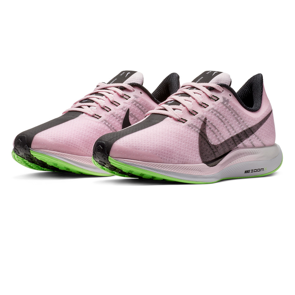 new styles eed75 ca670 Nike Zoom Pegasus 35 Turbo Women's Running Shoes - SP19