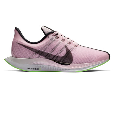 Nike Zoom Pegasus 35 Turbo Women's Running Shoes - SP19