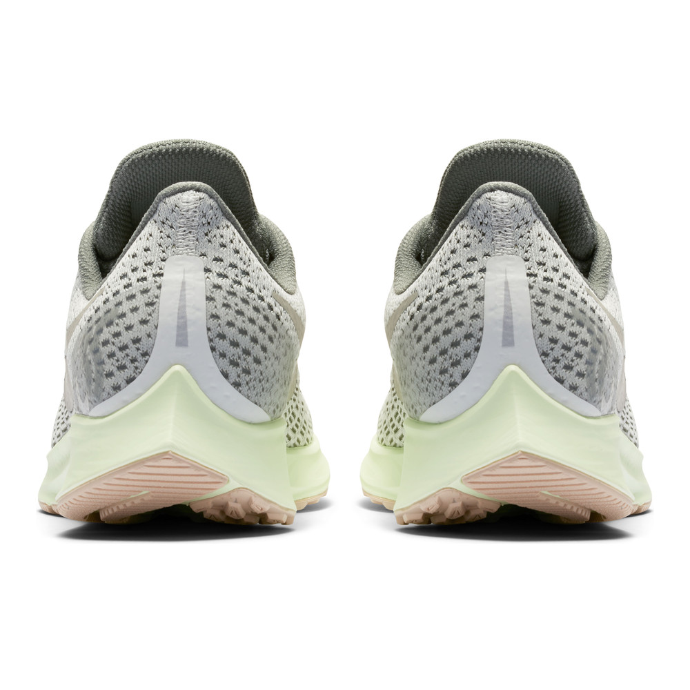 Nike Air Zoom Pegasus 35 femmes chaussures de running SP19