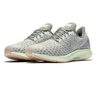 Nike Air Zoom Pegasus 35 Women's Running Shoes - SP19