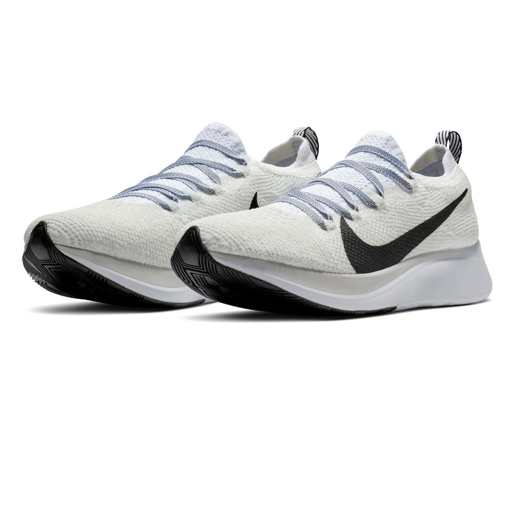 Nike Zoom Fly Flyknit per donna scarpe da corsa - SP19