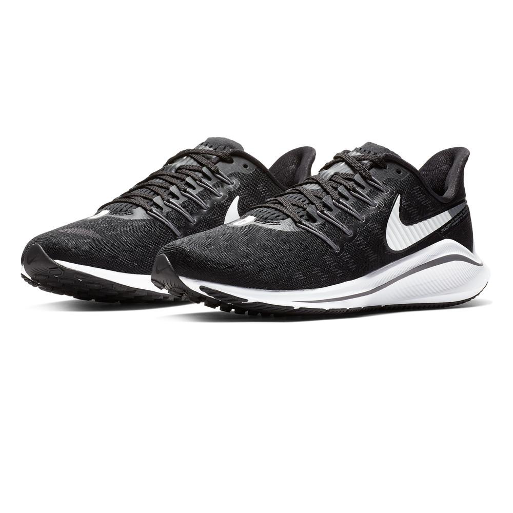 Vomero Air Zoom Running Fa19 Nike Femmes Chaussures 14 De v08wmNnO