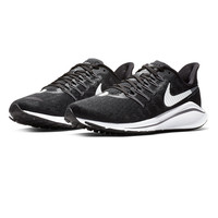 e80ad55f60d29 Nike Air Zoom Vomero 14 Women s Running Shoes - SP19
