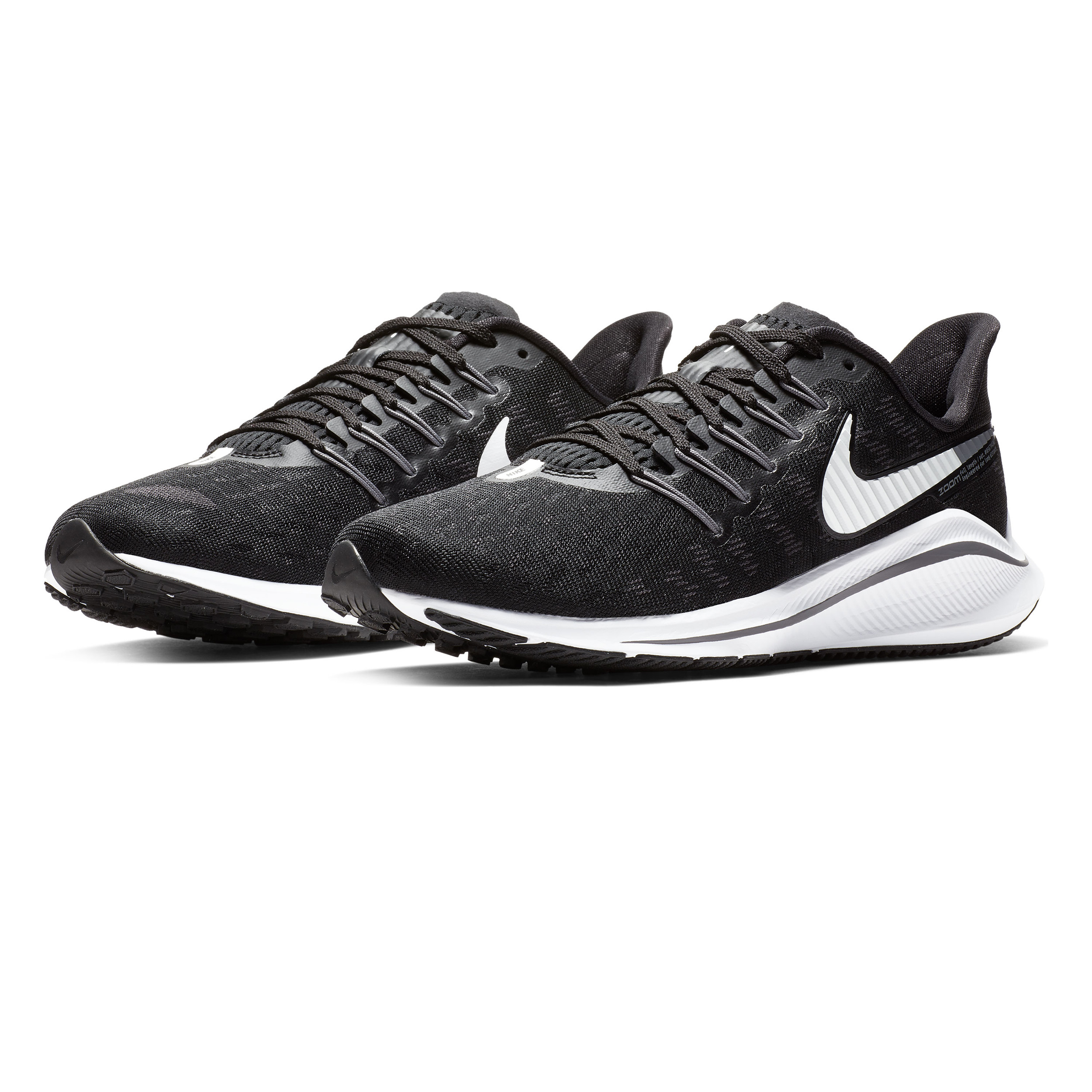 Nike Air Zoom Vomero 14 Women's Running Shoes - SP20