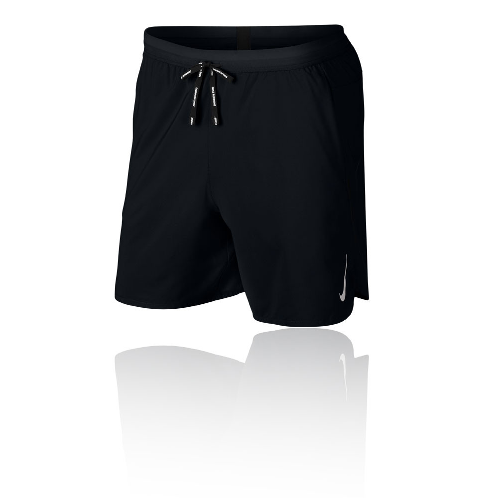 Nike Flex Stride 7 zoll 2in1 Shorts - SP20