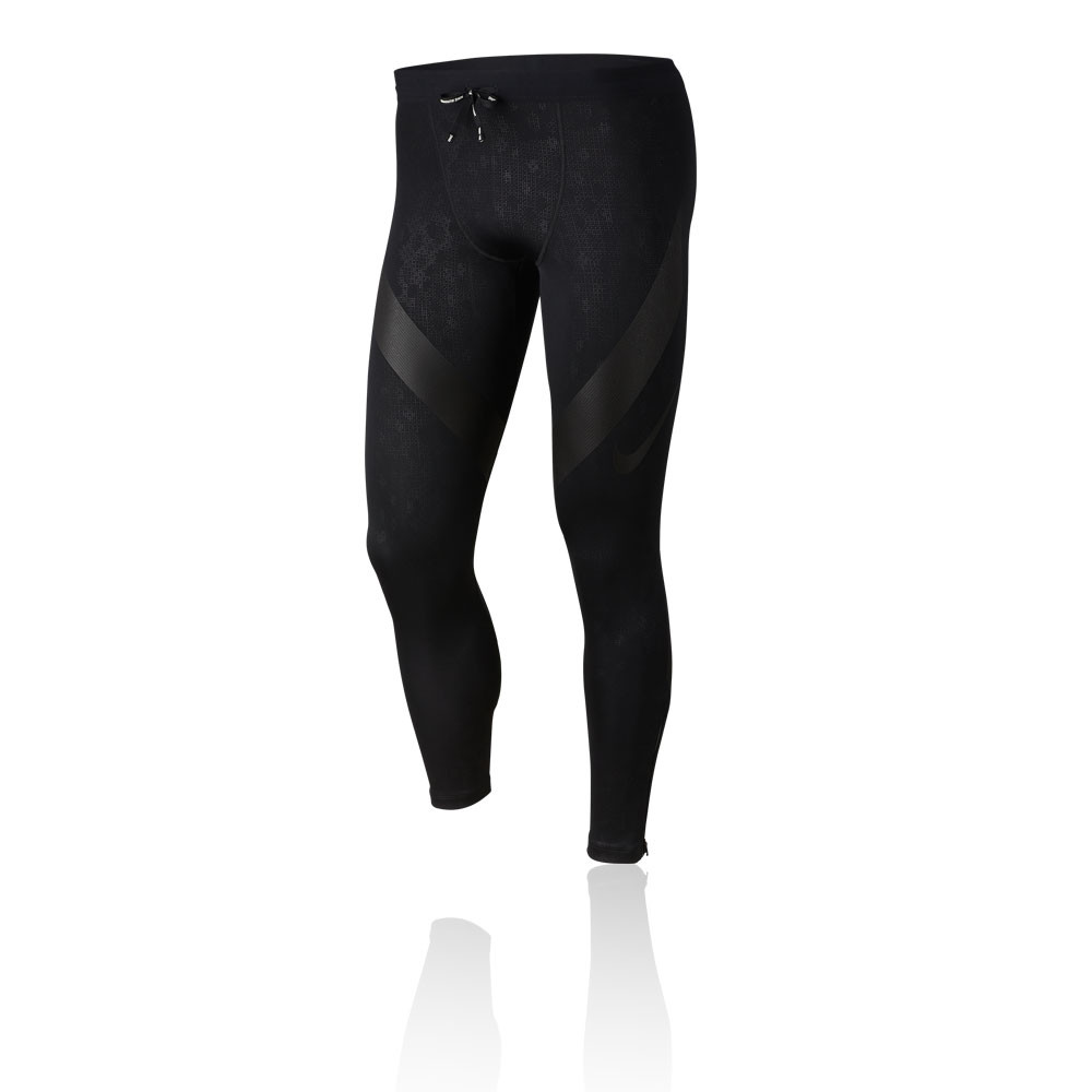 Nike Tech Power Tights - SP19
