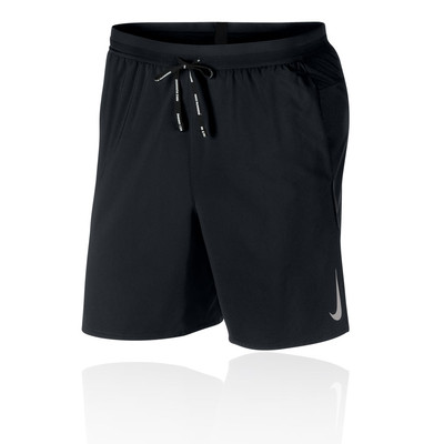 Nike Flex Stride 7in Pantalones cortos de running - SP20