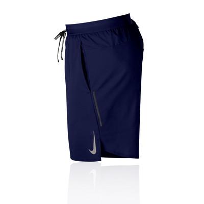 Nike Flex Stride 7in Pantalones cortos de running - HO19