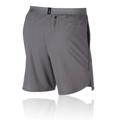 Nike Flex Stride 7in Running Shorts - FA19