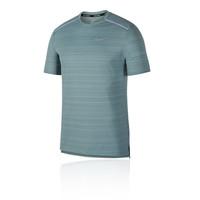 Nike Dri-Fit Miler Short Sleeved T-Shirt - SP19