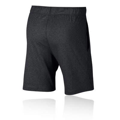 Nike Dri-Fit Training pantalones cortos - SP20