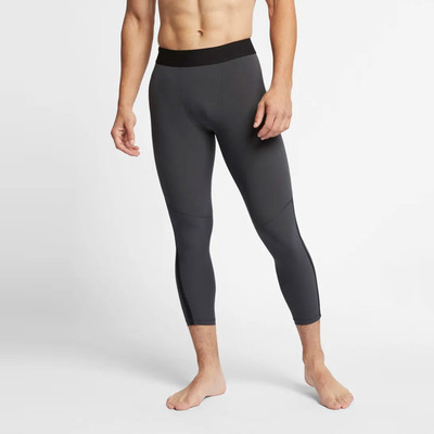 Nike Pro 3/4 Tights - SP19