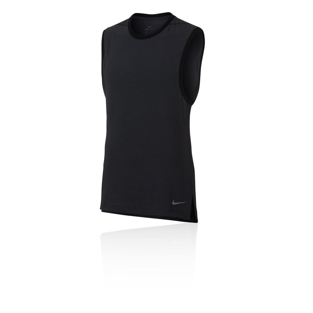 Nike Dri FIT pantaloni da yoga HO19