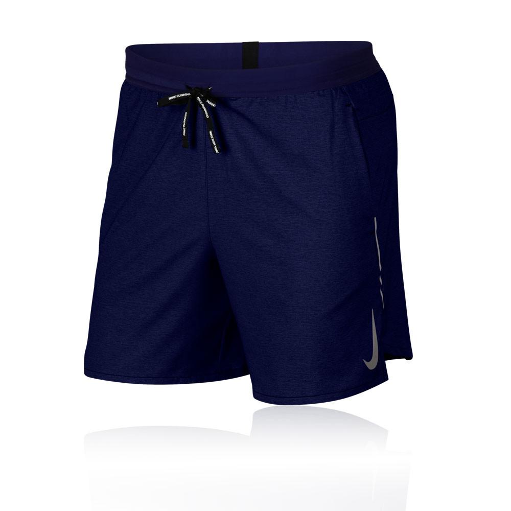 Nike Flex Stride 7 pulgada 2in1 pantalones cortos - FA19