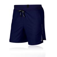 Nike Flex Stride 7in 2in1 Shorts - SP19