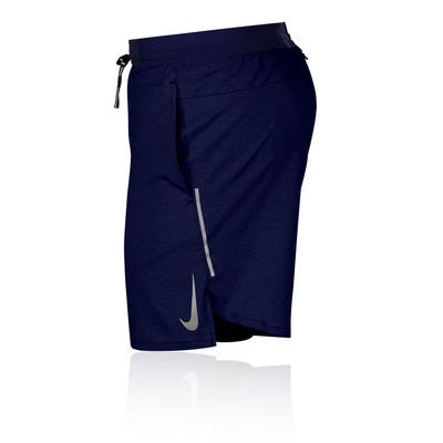 Nike Flex Stride 7 Inch 2in1 Shorts - FA19