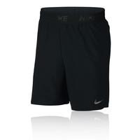 Nike Flex Training Shorts - SP19