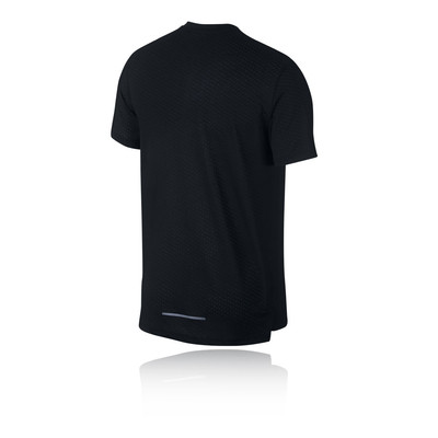 Nike Rise 365 SS Running Top - HO19