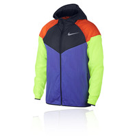 Nike Windrunner Running Jacket - SP19