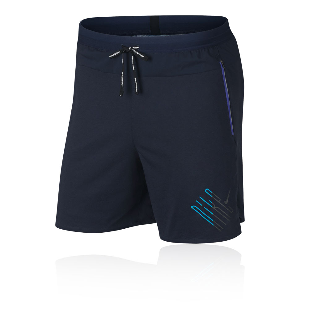 bff1b0c4 Nike Wild Run 2-in-1 Running Shorts - SP19