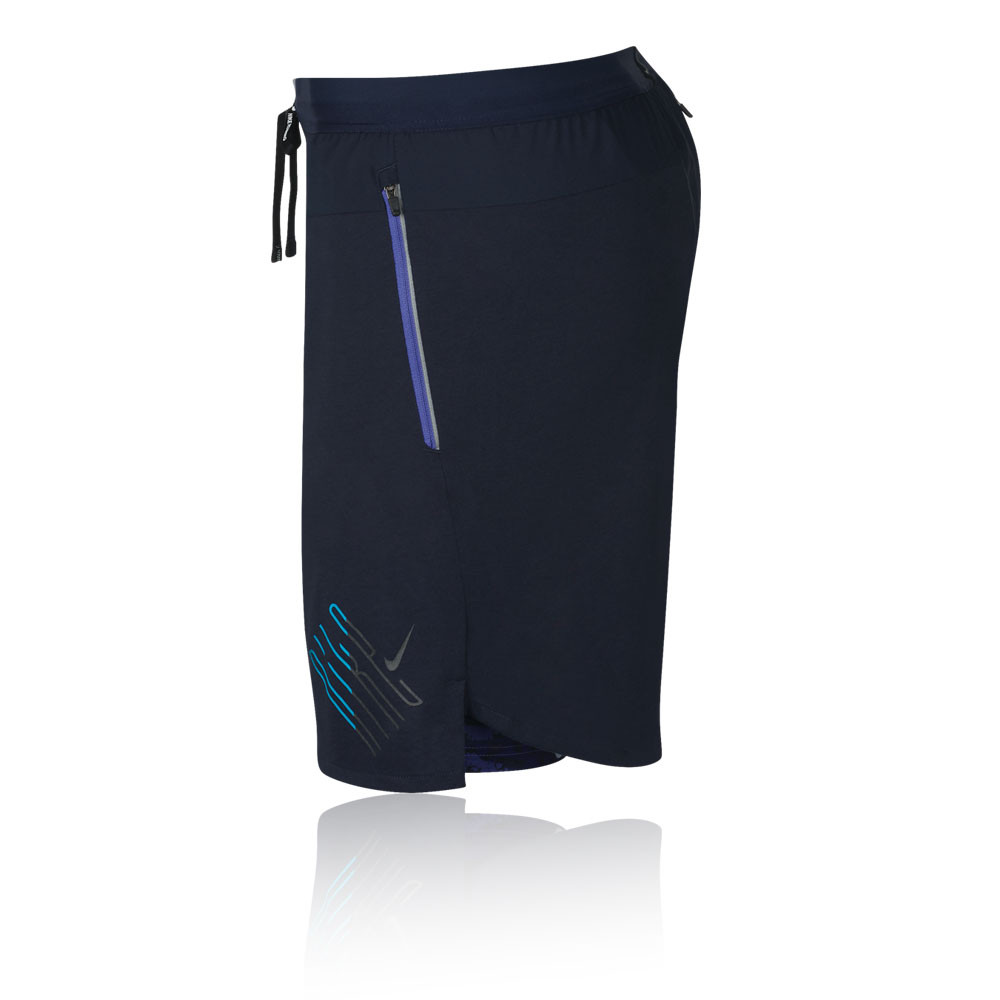 4ddd0508b3d ... Nike Wild Run 2-in-1 Running Shorts - SP19 ...