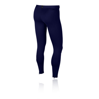 Nike Tech Power-Mobility Running Tights - SP19