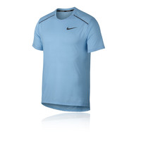 Nike Rise 365 SS Running Top - SP19