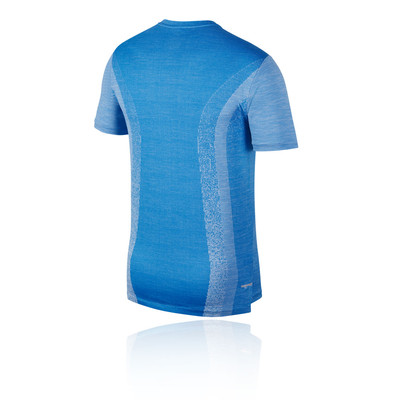 Nike TechKnit Cool Ultra Running T-Shirt - SP19