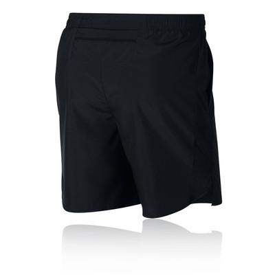 Nike Challenger 7 Inch Running Shorts - FA19