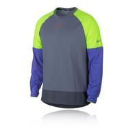 Nike Element Long Sleeve Running Top - SP19