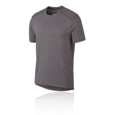 Nike Rise 365 Dri-FIT Tech Pack Running T-Shirt - SP19