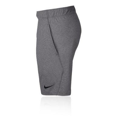 Nike Dri-Fit Training Shorts - FA19