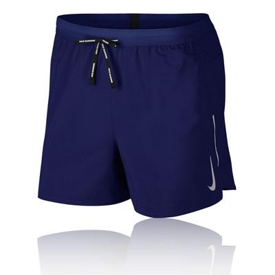 Nike Dri-FIT Flex Stride 5